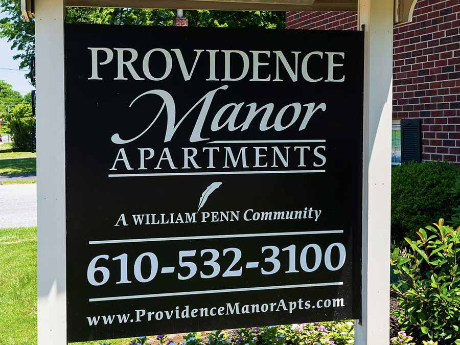 Providence-Manor-gallery04