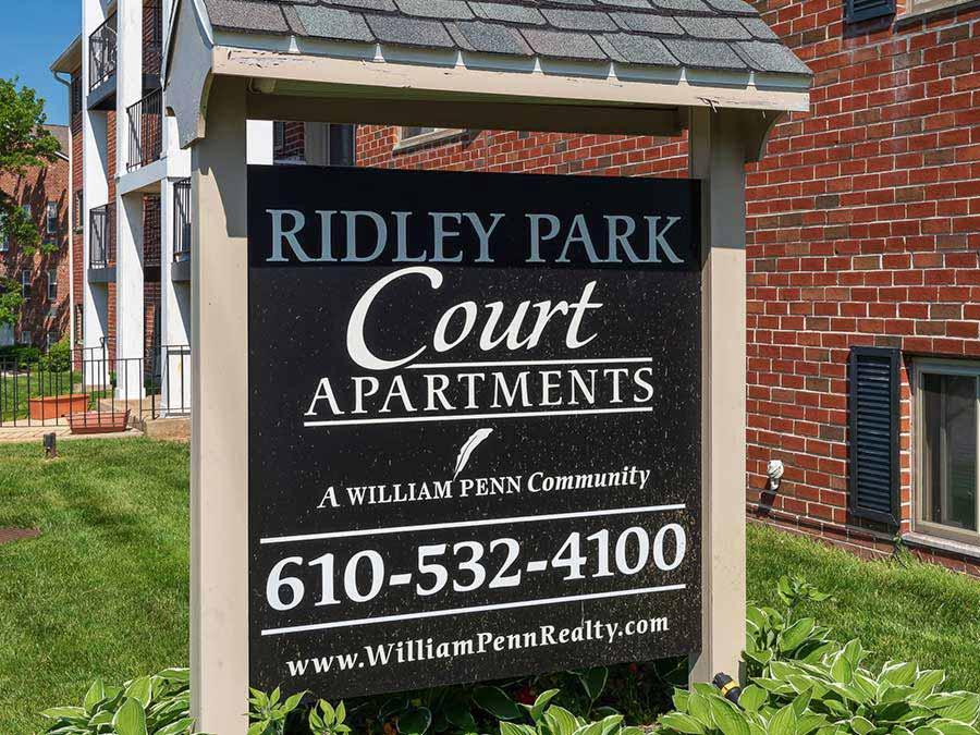 Ridley-Park-Court-gallery02