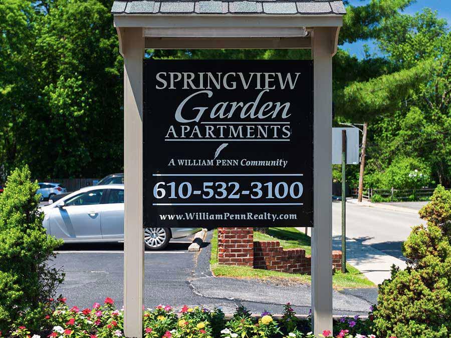 Springview-Garden-gallery01
