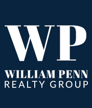 William Penn Realty Group Apartment Rentals Philadelphia