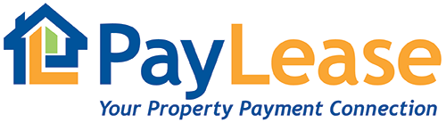 Pay Lease - Your Property Payment Connection